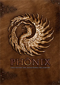 Phoenix_Cover_DIN-A5.indd